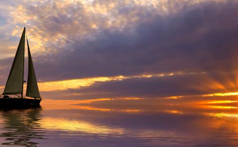6 - Attraversata dell'Oceano Pacifico