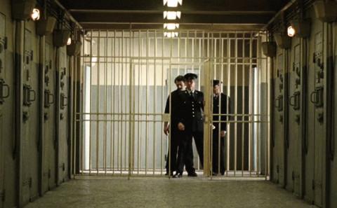Cinque mesi in carcere