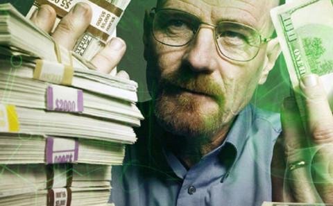 Truffa da un milione di euro