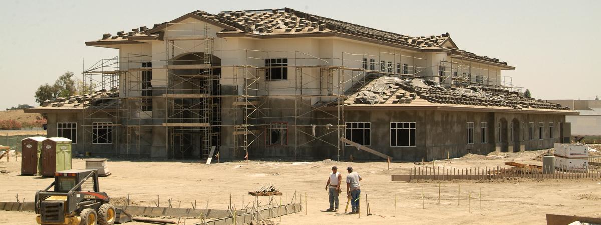 78 - Costruirisi la propria casa