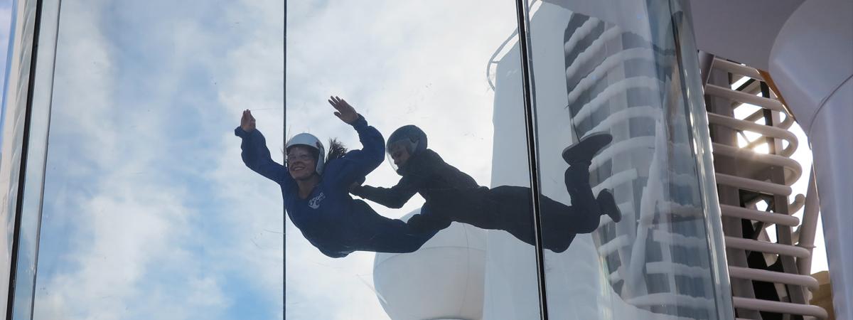 109 - Skydive simulator - Vivagip