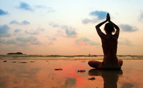 117 - Meditare a Goa - Vivagip